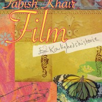 filming-novel-tabish-khair-da