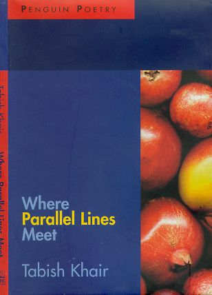 where-parallel-lines-meet-poetry-tabish-khair