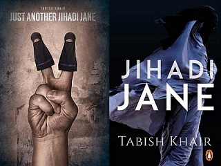 Jihadi Jane / Just Another Jihadi Jane