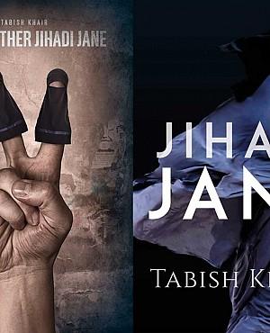 Jihadi Jane / Just Another Jihadi Jane