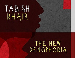 The New Xenophobia