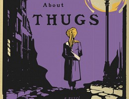 The Thing About Thugs (2010)